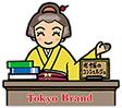 shinise_icon_tokyo